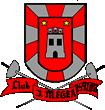 Club de Esgrima